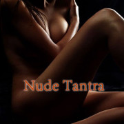 what to expect in nude tantra massage London